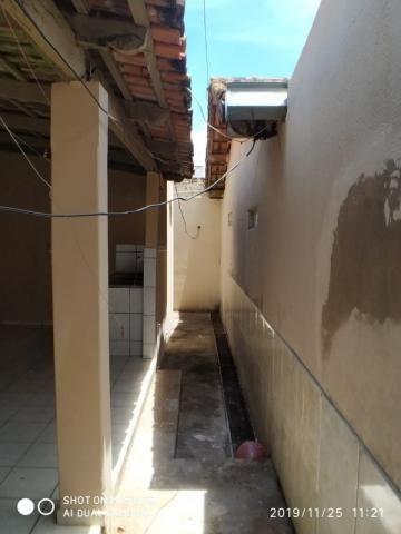 Casa para aluguel no setor novo horizonte - Foto 5