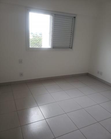 Apartamento para alugar com 3 dormitórios em Residencial granville, Goiânia cod:LGB35 - Foto 12