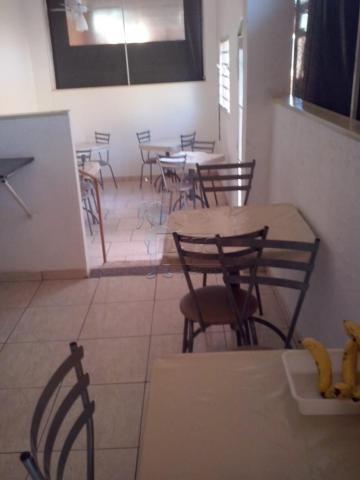 Escritório à venda em Centro, Ibitinga cod:V114185 - Foto 19