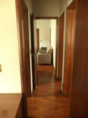 Apto 3 quartos no Barroca Excelente localização direto com o proprietário. Estudo troca - Foto 4