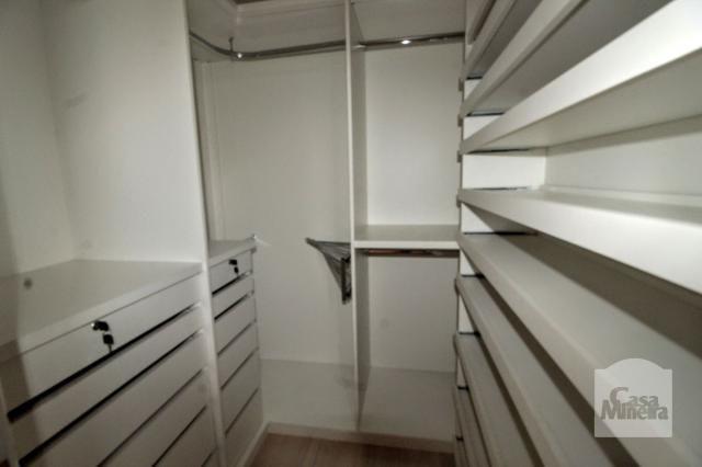 Apartamento à venda com 3 dormitórios em Buritis, Belo horizonte cod:257962 - Foto 9