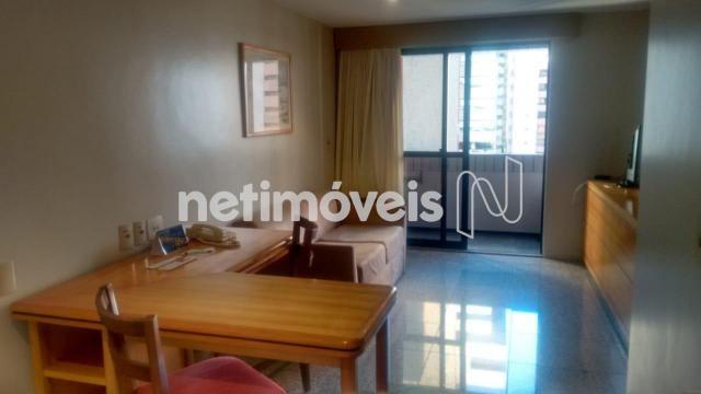 Apartamento à venda com 1 dormitórios em Meireles, Fortaleza cod:770337 - Foto 4