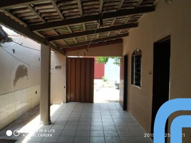 Casa para aluguel no setor novo horizonte - Foto 4