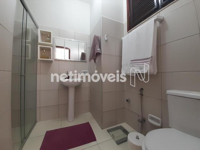 Apartamento à venda com 3 dormitórios em Dionisio torres, Fortaleza cod:770176 - Foto 19