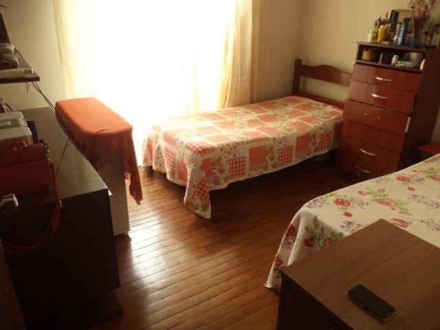Apto 3 quartos no Barroca Excelente localização direto com o proprietário. Estudo troca - Foto 8