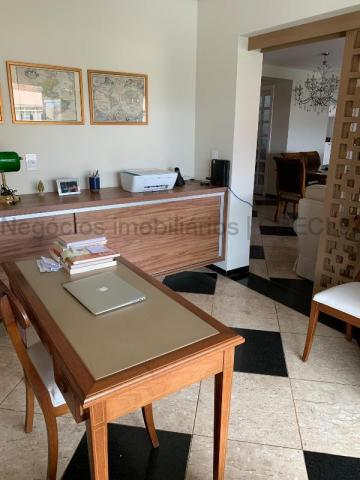 Apartamento à venda, 4 quartos, centro - campo grande/ms - Foto 9