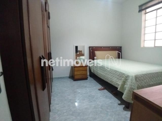 Casa para alugar com 3 dormitórios em Jardim industrial, Contagem cod:765197 - Foto 4
