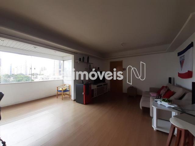 Apartamento à venda com 3 dormitórios em Joaquim távora, Fortaleza cod:773952 - Foto 10