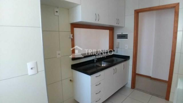 (EXR51996) Apartamento habitado à venda no Guararapes de 71m² com 3 suítes - Foto 4