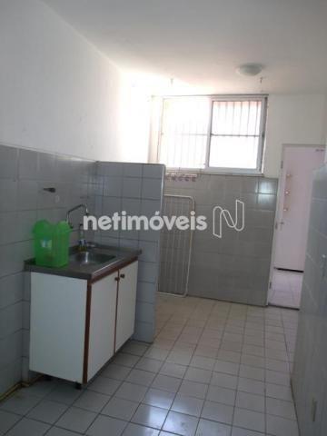 Apartamento à venda com 3 dormitórios em Parreão, Fortaleza cod:774035 - Foto 5