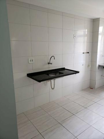 Vendo Apartamento Térreo no Via Parque - Morada de Laranjeiras / Serra - ES - Foto 3