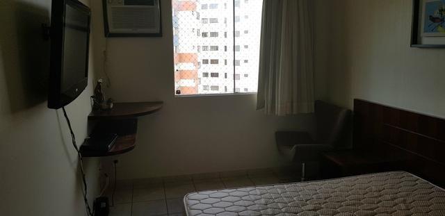 Royal park#caldasnovas#apartartamento - Foto 7