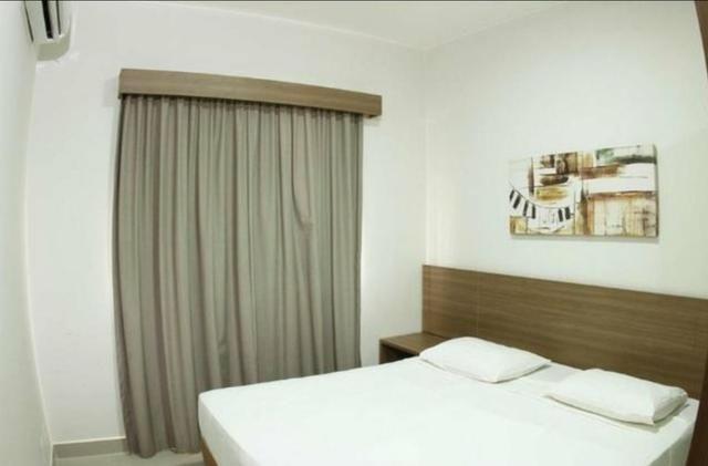 Marina flat 2 quartos 23 a 30 caldas novas - Foto 5