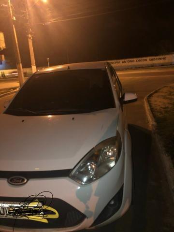 Ford Fiesta 1.0 2013/14 - Foto 2
