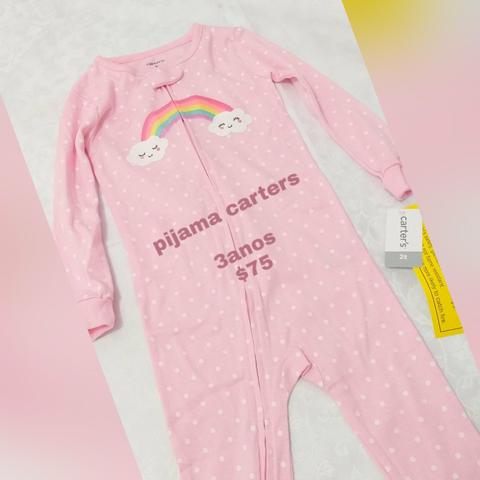 Pijama carters - Foto 2