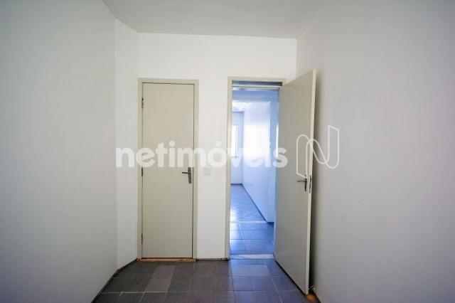 Apartamento para alugar com 3 dormitórios em Papicu, Fortaleza cod:777372 - Foto 6