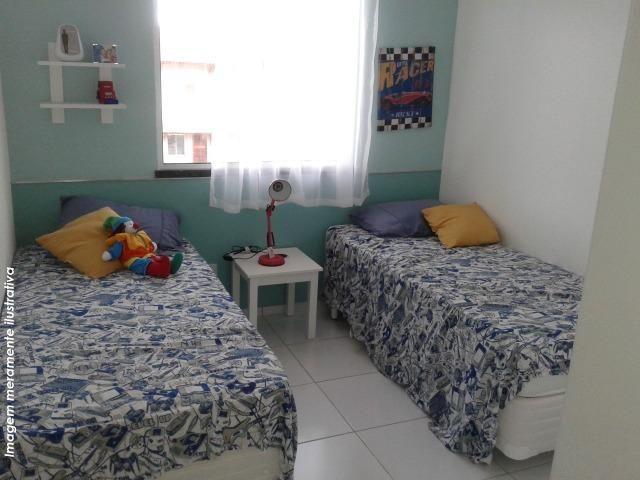 Duplex a venda em Maracanaú - Foto 3