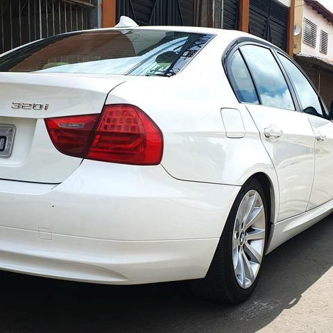 BMW 320 i caramelo - Foto 4