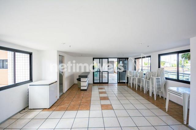 Apartamento para alugar com 3 dormitórios em Fátima, Fortaleza cod:779815 - Foto 14