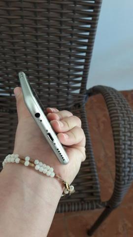 Vendo iPhone 6 16GB - Foto 5