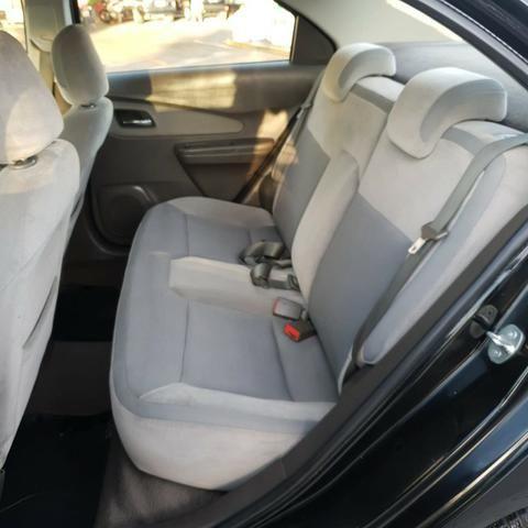 GM Chevrolet Cobalt 1.4 LTZ R$ 29.999 - Foto 9