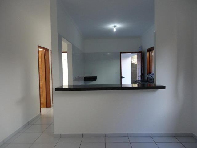 Casa Planalto - Foto 11