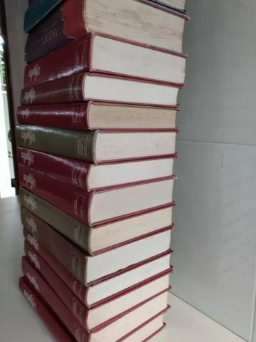 Angelica De Anne Golon - 13 Livros Usados - Foto 2