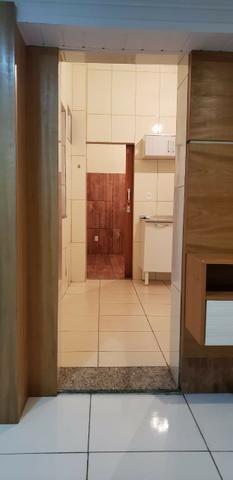 Aluguel de casa aconchegante com 1 quarto e 2 banheiros - Foto 8