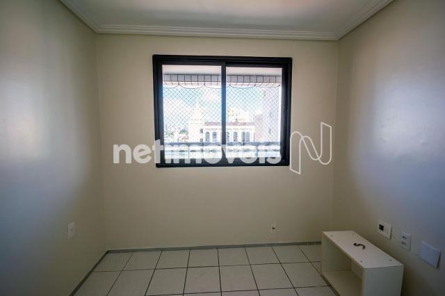 Apartamento para alugar com 3 dormitórios em Fátima, Fortaleza cod:779815 - Foto 7