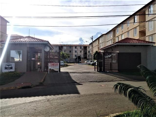 Apartamento Valparaíso I Prestação 487 - Foto 2