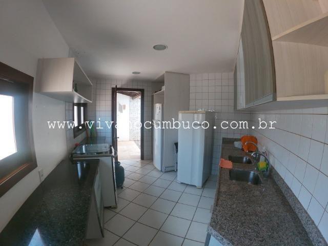 Casa em condomínio fechado no Cumbuco - Foto 2
