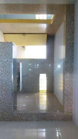 Aluguel de casa - Novo Caxangá - Foto 6