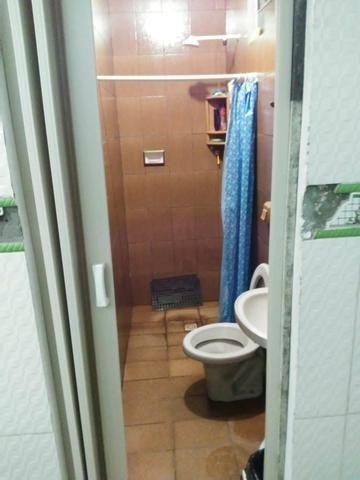 Alugo casa mobiliada na Ribeira 2/4 - Foto 9