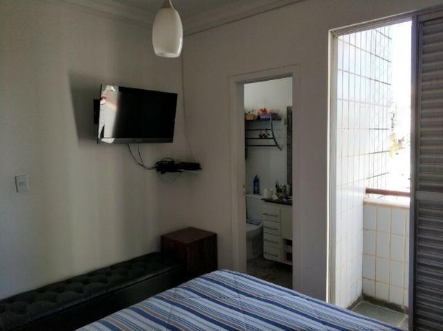 Excelente Apartamento de 03 Quartos com aproximadamente 105 metros/2 no Buritis - Foto 17