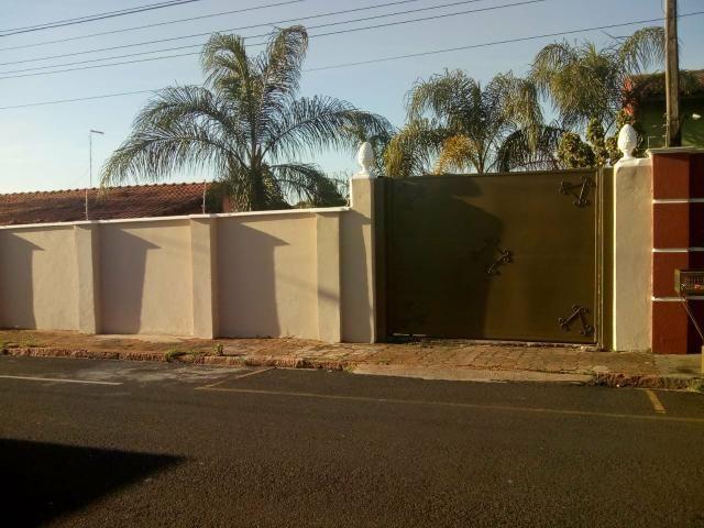 Vende-se uma linda casa - Foto 14