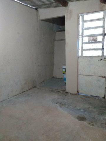 Casa para vender ou alugar - Foto 13