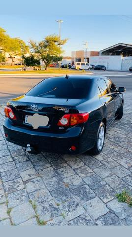 Corolla XEI - Foto 4