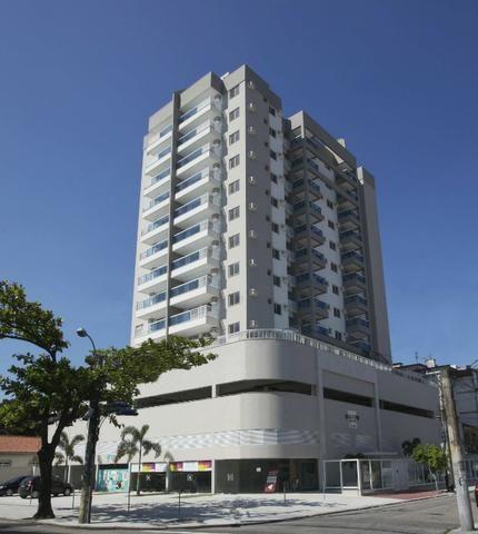 Seleto | Cobertura Duplex em Olaria de 3 quartos com suíte | Real Imóveis RJ