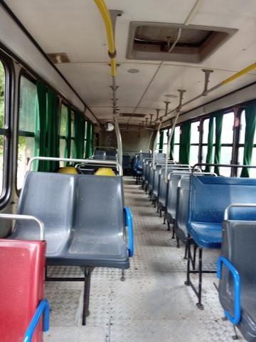 Vendo este Ônibus - Foto 2