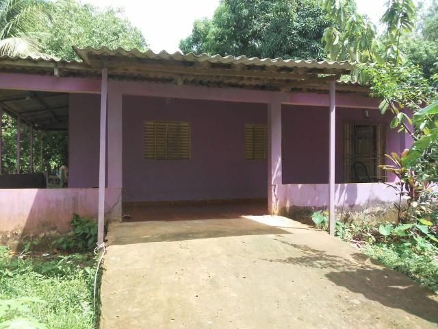 Oferta Casa 20.000