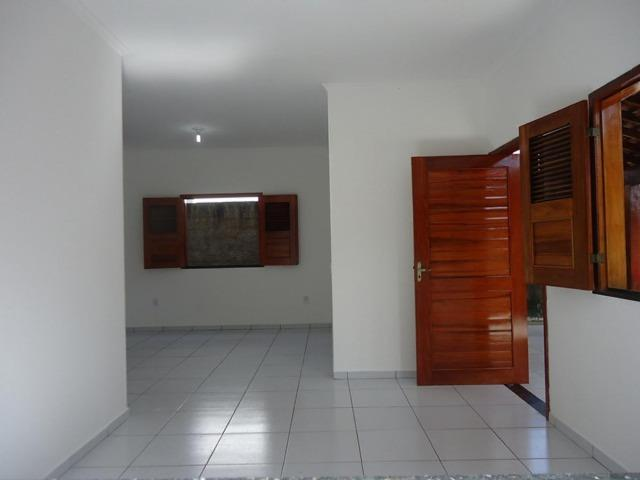 Casa Planalto - Foto 5