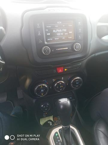 Jeep Renegade Diesel - Foto 7