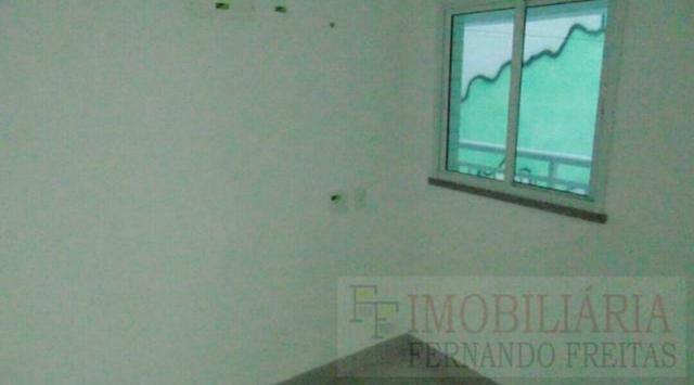 Apartamento três suítes, novo, alto padrão, preço de oportunidade. - Foto 14