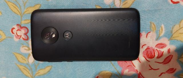 Moto G7 play completo chama * - Foto 4