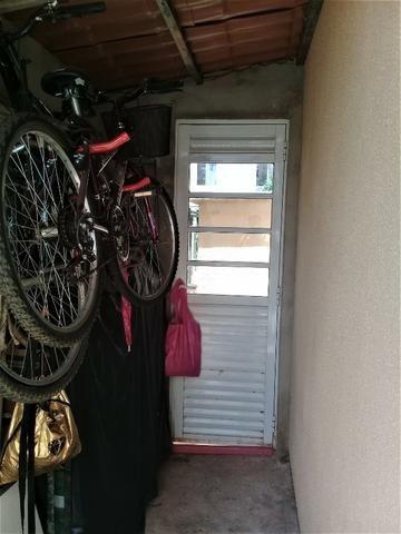 Apartamento Valparaíso I Prestação 487 - Foto 16