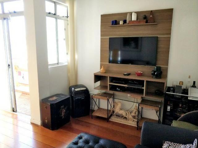 Excelente Apartamento de 03 Quartos com aproximadamente 105 metros/2 no Buritis - Foto 3