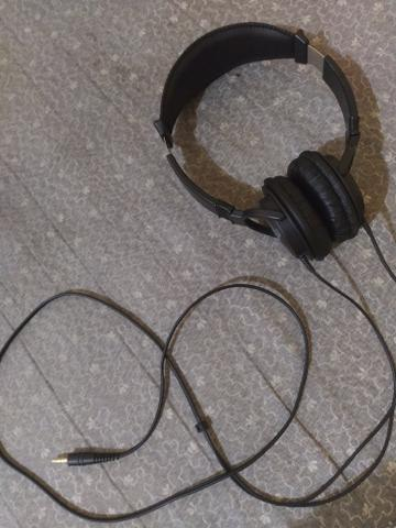 Headphone original JBL