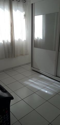 Apartamento pronto para Morar - Foto 4