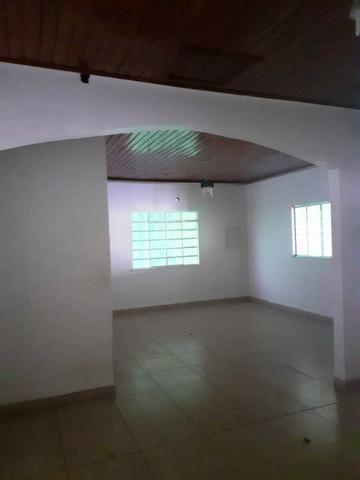 Casa aluguel no 22 de dezembro - Foto 4
