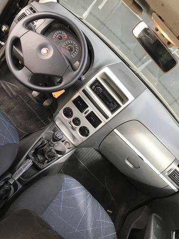 Fiat Siena ELX 1.4 Flex, Ano: 2009, Completíssimo TOP!!! (Muito Novo!!!) - Foto 14